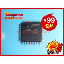 new version can be imported ATMEGA8L AVR Original New-NFTX3 New IC ATMEGA8A-AU
