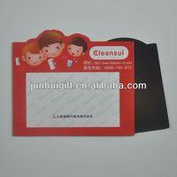 promotional gifts photo picture frame with company logo