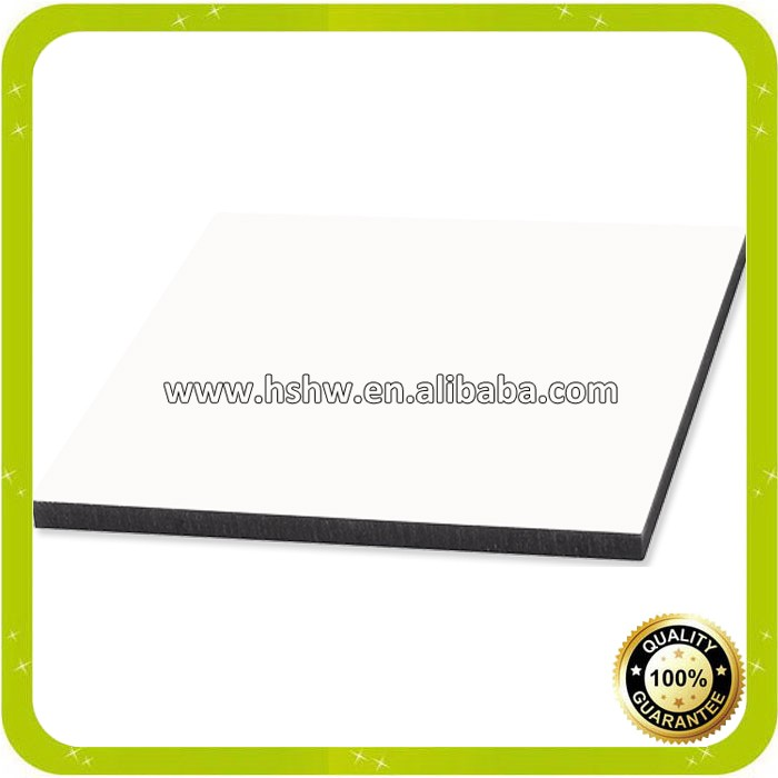 heat transfer blank sublimation picture board mdf