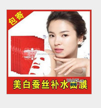 Customized Crazy Selling skin care raw material 99% hyaluronic acid