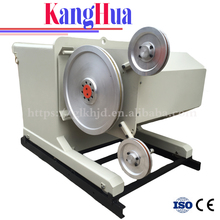 Hot sale marble wire saw machine for stone cutting 45KW