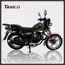 Hot TAMCO GN125-R Hot sale New Chinese three wheel motorcycle automatic