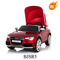 2017 electric baby 12v licensed ride on car for kids to drive Toys Car