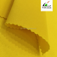 100 polyester lining fabric for lining mattress