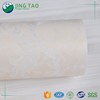 Safety And Sanitary Pvc Film For