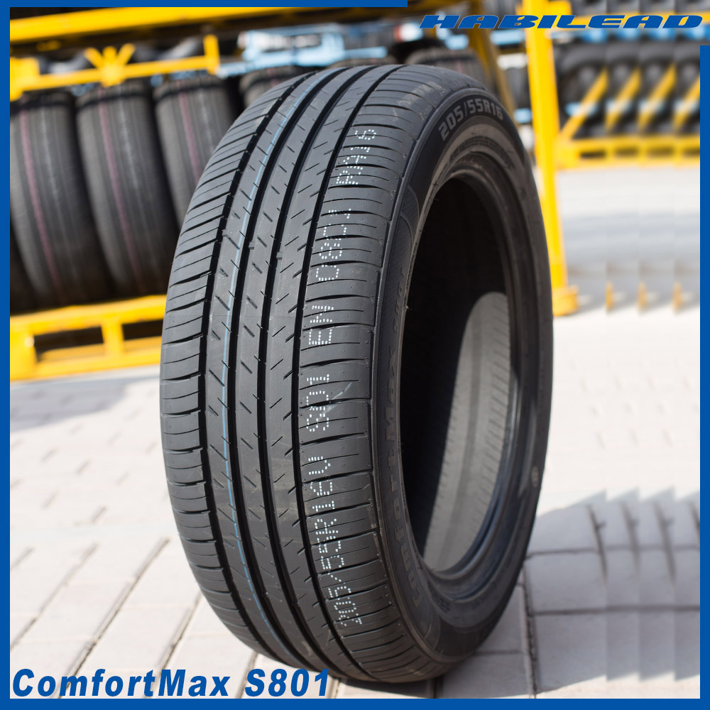 Wholesale Club Ban Mobil Passenage Car Motocar Tires And Wheels 205 40 17/ Car Tire Tubes Manufacture In Indonesia Factory