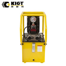 Hydraulic Power Unit of Piston Pump