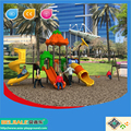 Funny Outdoor playground equiqpment for hot sale--DO070 DESERT OASIS SERIES