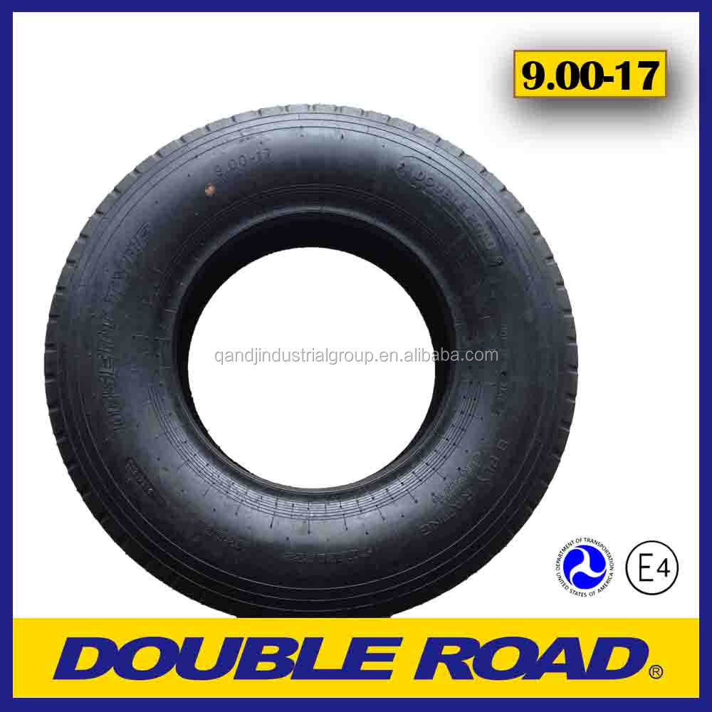Alibaba Pneus : alibaba chine fournisseur pneus 900x16 pneus sable pneu 900 16 pneus de camion id de ~ Gottalentnigeria.com Avis de Voitures