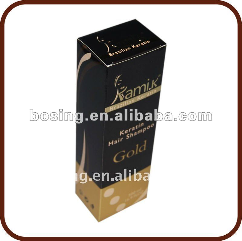 cosmetic packaging box export to Russia,box printing