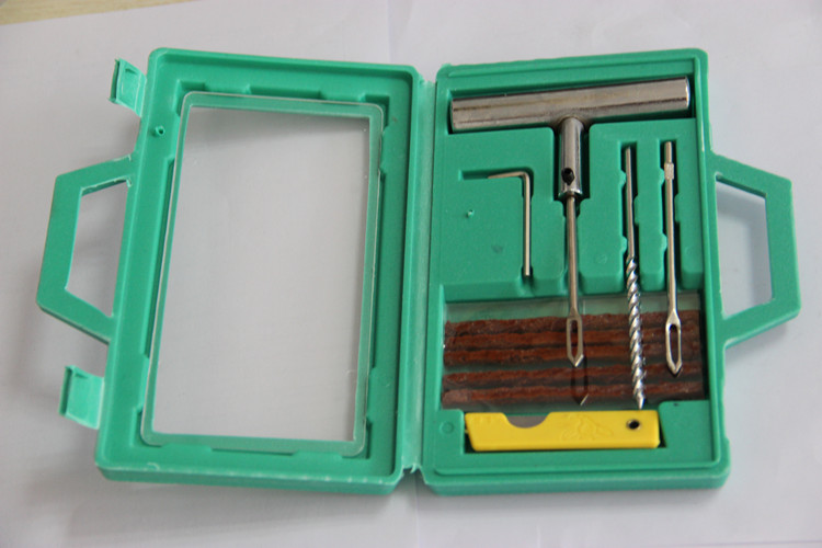 Tyre Repair Tools kits