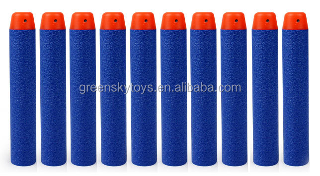 New products airsof gun soft bullet toy gun for kids