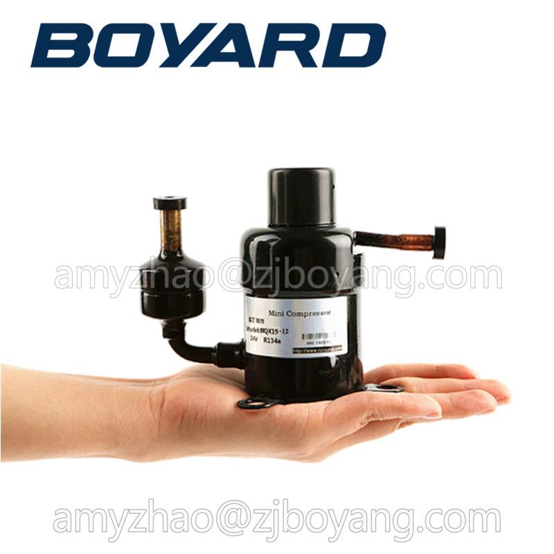 gro handelspreis 12 volt mini k hlschrank kompressor f r. Black Bedroom Furniture Sets. Home Design Ideas