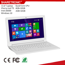 Laptop Company China with Different Colour and Good Price