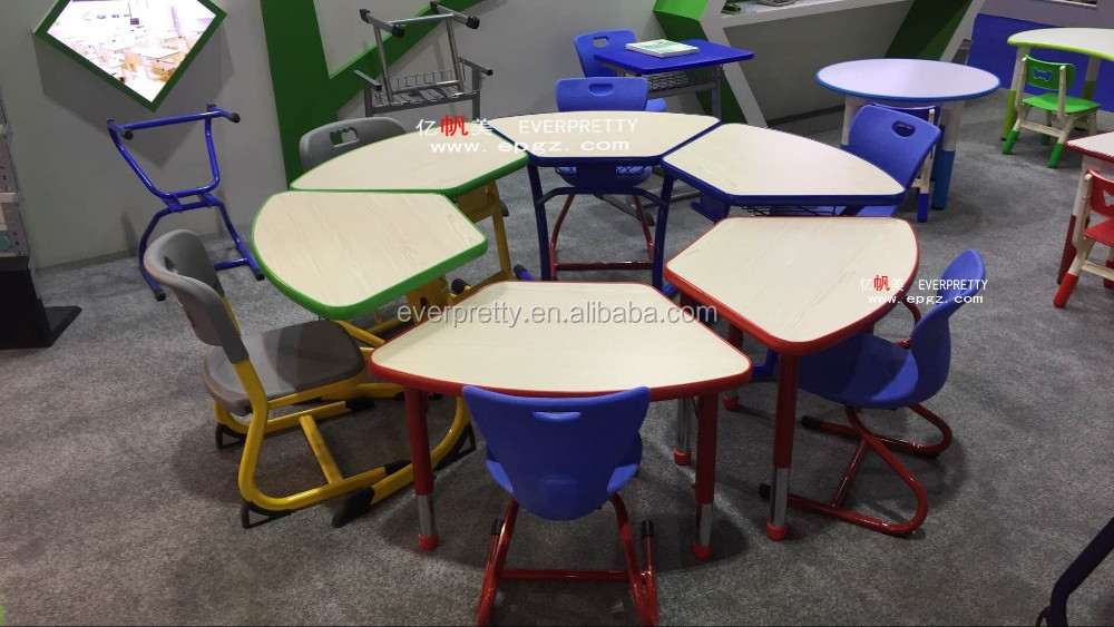 New Design Dubai Exhibition Smart Clearance Used Daycare Furniture Sale Kids Furniture View