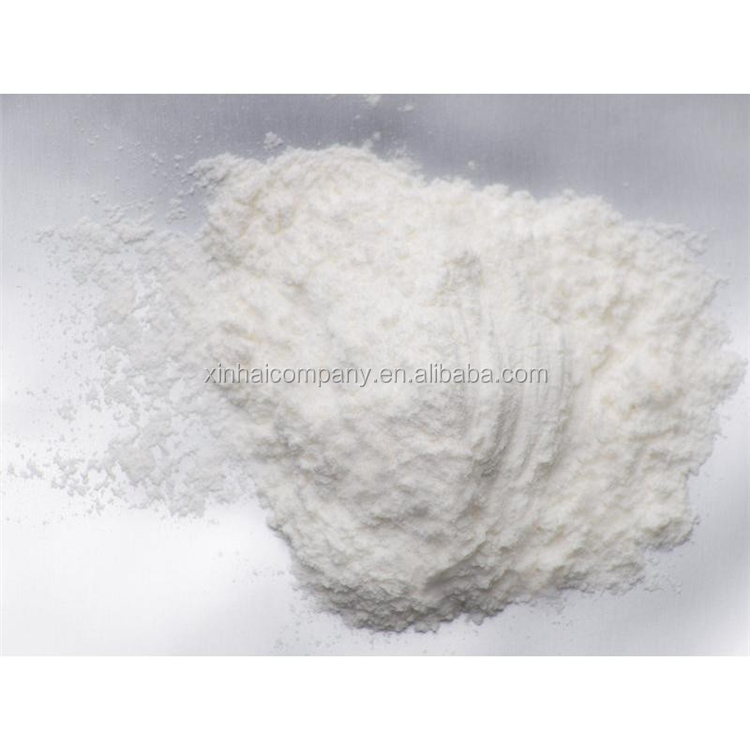 ISO9001 :2008 STANDARD High quality sodium metabisulfite SMBS for industry