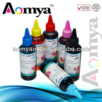 Porpular product refill ink for Canon