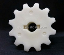 FUJI FRONTIER 340 370 minilab 34B7499821 SPROCKET (PACK OF 2)