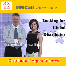 International calling system pager sales Best price agent wanted waiter pager