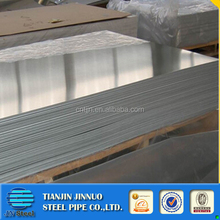 Black anodized aluminum sheet, prices of aluminum sheet coil