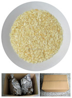 High Purity Natural Bulk Dehydrated Garlic Granules