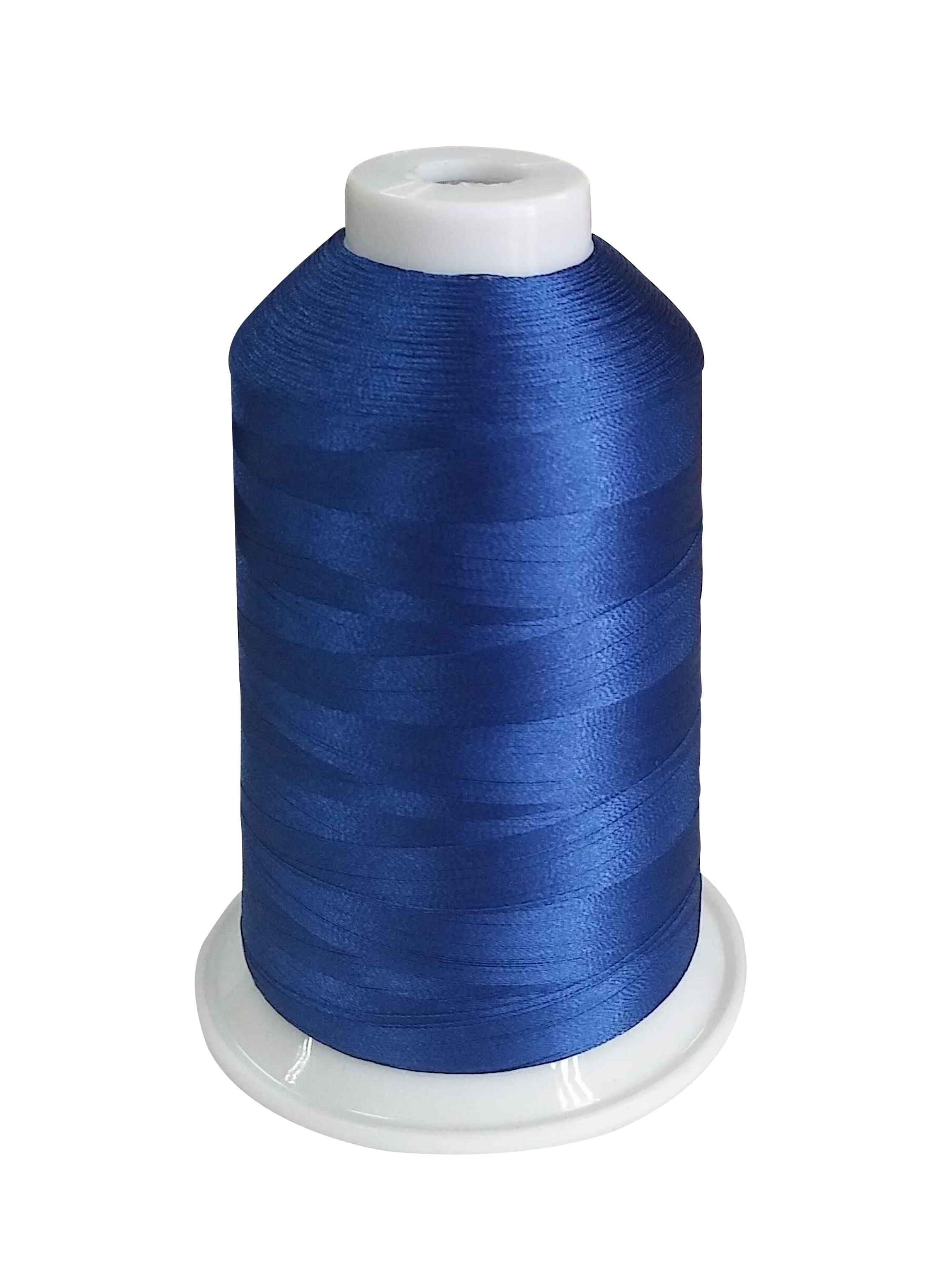 Hangzhou 120D/2 Polyester Embroidery Thread,superior quality and competitive price