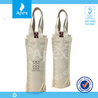 wine chiller bag