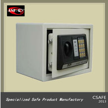 Hotel Electronic Mini Old Safe Box (CXD3040)