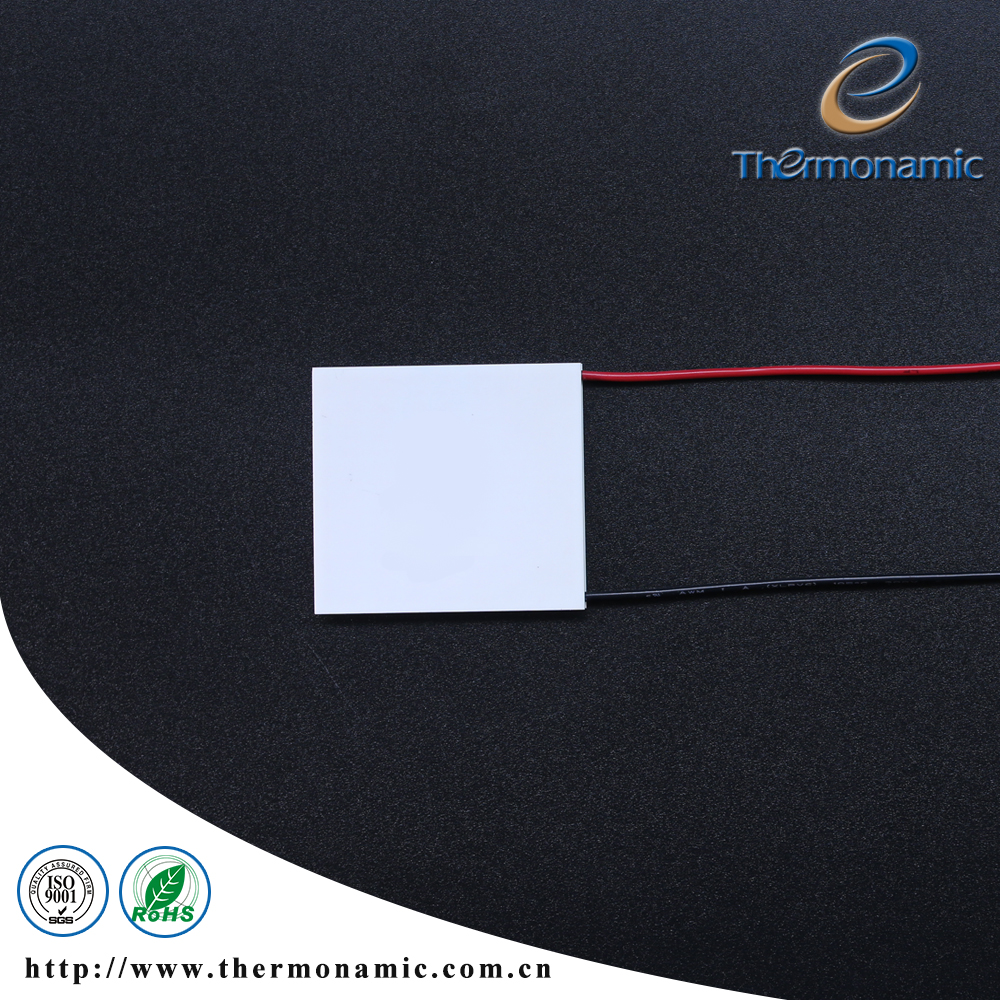 High Performance Peltier Thermoelectric Cooler TEHC1-12712S
