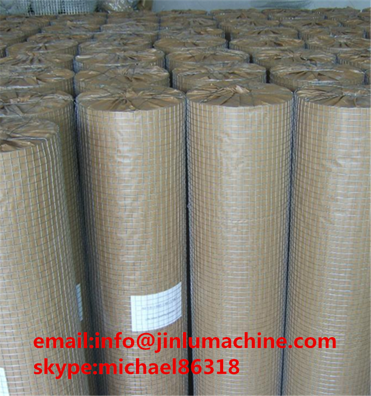 In stock galvanized welded mesh/welded wire mesh panel/weld mesh panel