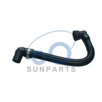 Radiator Hose For VW 050 103