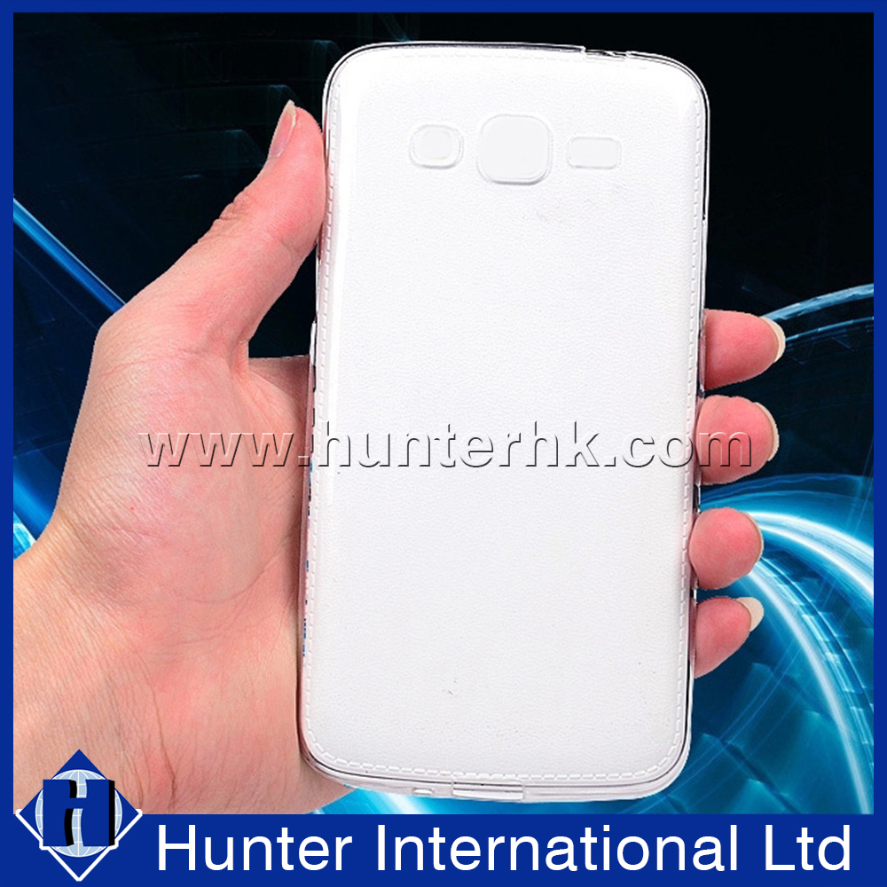 Wholesale Ultra Thin Soft Case For Huawei Mate 9