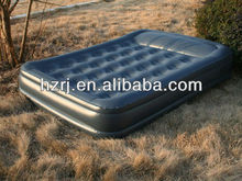 air bed inflatable mattress