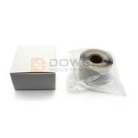 DW-2228 2228 High Voltage Rubber Insulation Waterproof Tape
