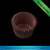 Baking muffin industry use mini cup