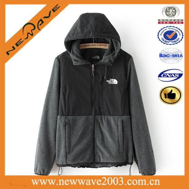 Wholesale fleece baseball jackets - Online Buy Best fleece ...