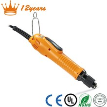wholesale multifunction SD-A450LF Mobile phone electric screwdriver with CE+Power Supply
