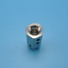 MIMstainless steel cnc machining parts