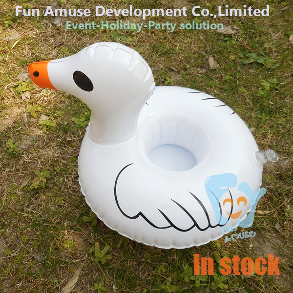 fast delivery 2017 cheap giant swan float