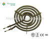 electric hot water/tea/coffee/milk boiler heating elements