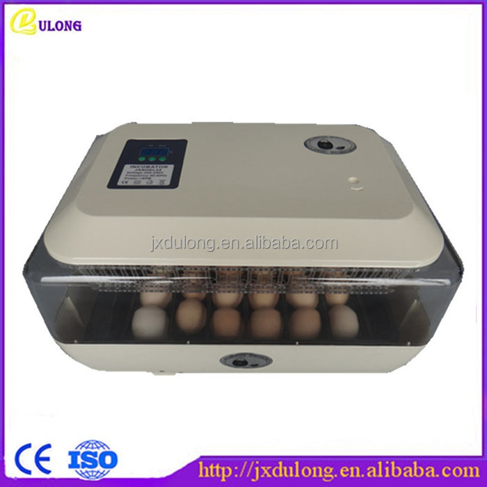 wholesale price small poultry chicken egg incubator for sale philippines