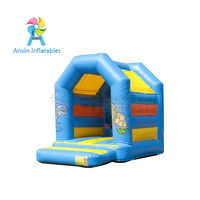Commercial Inflatable Jumping Castle toy,Cheap Bouncy Castles