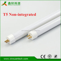 T5 led tube 20w 1500mm 5ft 3years warranty t5 6400k daylight fluorescent tube