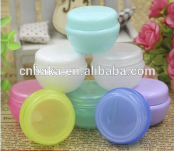 15ml 20ml 25ml 18mm neck size clear plastic PET material essentiail attar oil bottle,emulsion sample bottle,pill bottle