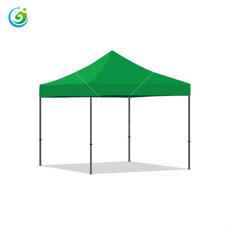 Whole sale Custom printed canopy,trade show canopy outdoor marquee tent for sale