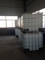 Used as binders in paints and coatings KH-Si 28 (CAS 78-10-4)