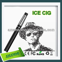 Attractive appearance very convinient to use of Ice cig horno de vapor industriales