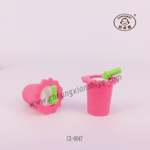 chuangxian magnetic fancy wholesale dry eraser