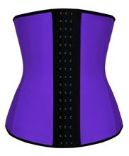 Professional fajas colombianas corset with CE certificate