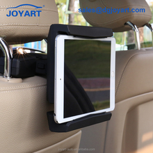 Top universal car seat headrest mount holder for 7 inch tablet pc iPad